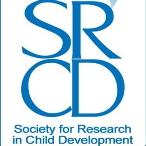 Research paper for child development